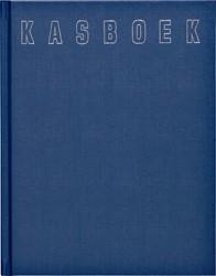 KASBOEK 165X210MM 5KOL 96BLZ 1 STUK