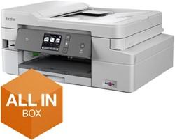 MULTIFUNCTIONAL BROTHER MFC-J1300DW INKJET ALL-IN-BOX 1 STUK