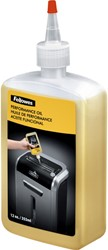 OLIE PAPIERVERNIETIGER FELLOWES 350ML 350 ML
