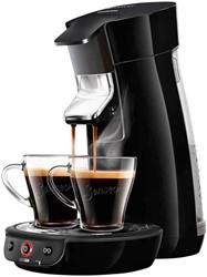 KOFFIEZETAPPARAAT PHILIPS SENSEO VIVA CAFE ZWART 1 STUK