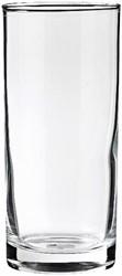 GLAS SLIMRESTO LONGDRINK 27CL 12 STUK