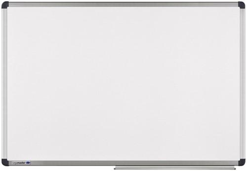 WHITEBOARD LEGAMASTER UNIVERSAL 60X90 GELAKT RETAIL 1 Stuk