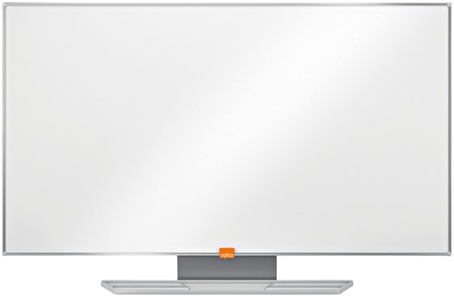 WHITEBOARD NOBO WIDESCREEN 40INCH NANO CLEAN 89X50CM 1 STUK-2