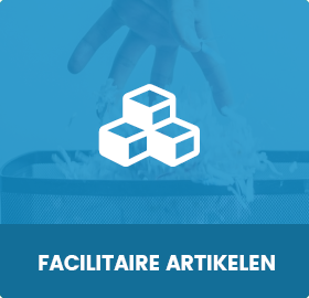 Next-main-banner-facilitaire