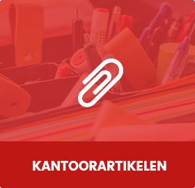 Next-main-banner-kantoorartikelen