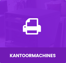 Next-main-banner-kantoormachines
