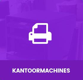 Next-main-banner-kantoormachines