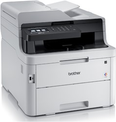 MULTIFUNCTIONAL BROTHER MFC-L3750CDW 1 STUK