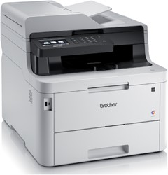 MULTIFUNCTIONAL BROTHER MFC-L3770CDW 1 STUK