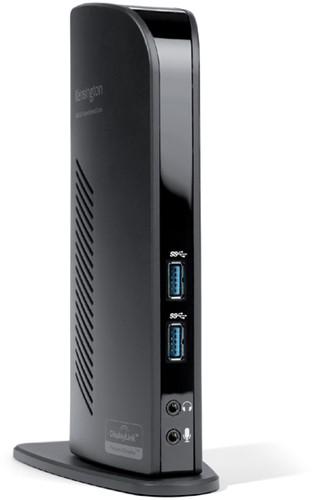 DOCKINGSTATION KENSINGTON USB 3.0 SD3500 1 Stuk