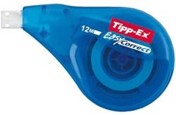 CORRECTIETAPE TIPP-EX 684 4.2MM 1 STUK