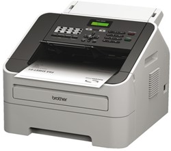 LASERFAX BROTHER 2940 1 STUK