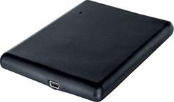 HARDDISK FREECOM MOBILE DRIVE XXS 1TB USB 3.0 1 STUK
