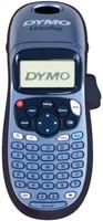 LETRATAG DYMO LT-100H ABC 1 STUK-1