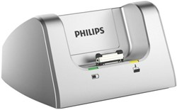 DOCKING STATION PHILIPS ACC 8120 1 STUK