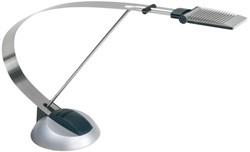 Maul bureaulampen