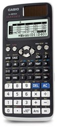REKENMACHINE CASIO CLASSWIZ FX-991EX 1 STUK