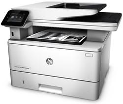 LASERPRINTER HP LASERJET PRO M426DW 1 STUK