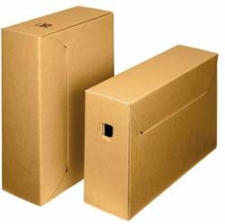 ARCHIEFDOOS LOEFF CITY BOX 10+ 3008 ICN4 1 STUK