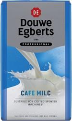 KOFFIEMELK DOUWE EGBERTS CAFITESSE MILC 2 LITER 2 LITER