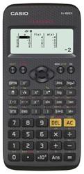 REKENMACHINE CASIO CLASSWIZ FX-82EX 1 STUK