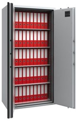 KLUIS DRS COMBI-PAPER S1-490 1 STUK