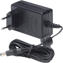 ADAPTER BROTHER 24ES 1 STUK