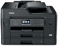 MULTIFUNCTIONAL BROTHER MFC-J6930DW A3 1 STUK-2