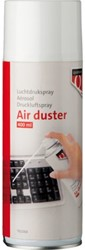 REINIGING QUANTORE AIR DUSTER 350 ML