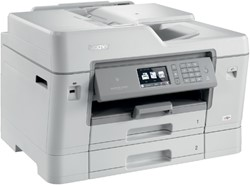 MULTIFUNCTIONAL BROTHER A3 MFC-J6935DW 1 STUK