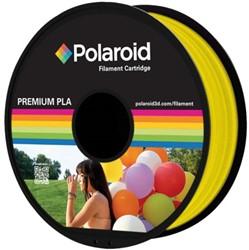 3D FILAMENT POLAROID 1.75MM PLA GEEL 1 STUK