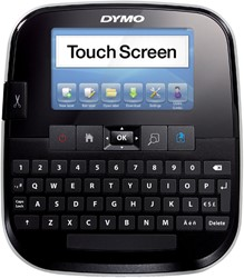 LABELMANAGER DYMO LM500TS QWERTY 1 STUK