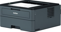 LASERPRINTER BROTHER HL-L2370DN 1 STUK