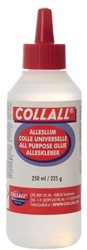 ALLESLIJM COLLALL 250ML 250 ML