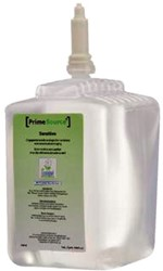 HANDZEEP PRIMESOURCE SENSITIVE 1 LITER 8 FLACON