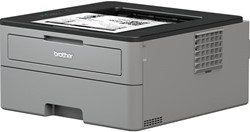 LASERPRINTER BROTHER HL-L2310D 1 STUK