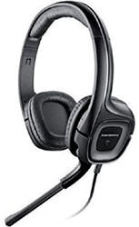 HEADSET PLANTRONICS AUDIO 355 1 STUK