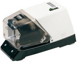 NIETMACHINE ELEKTR RAPID 100 66/6-8+ MAX 50 VEL 1 STUK
