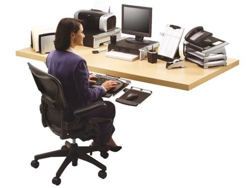 ICT accessoires