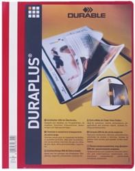 OFFERTEMAP DURABLE DURAPLUS 2579 ROOD 1 STUK