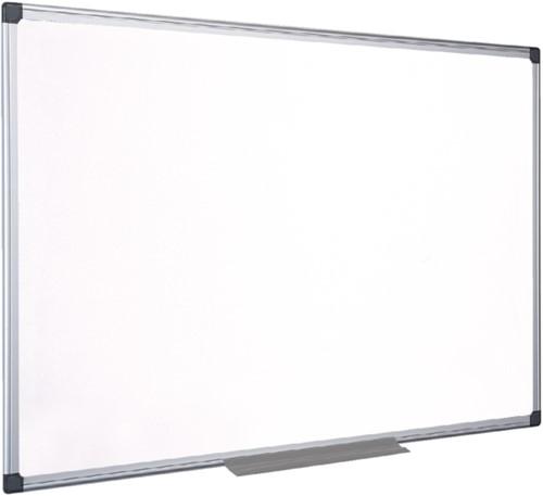 WHITEBOARD QUANTORE 90X120CM GELAKT 1 STUK-2