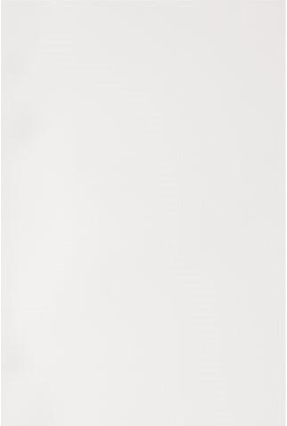 VOORBLAD KANGARO A3 PVC 300MICRON WIT 10 STUK