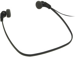 HEADSET PHILIPS LFH 0334 1 STUK