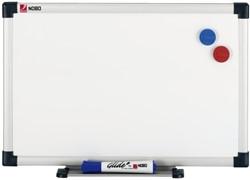 Presentatie systemen en accessoires