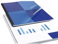 BINDRUG GBC 12MM 34RINGS A4 ZWART 50 STUK-3