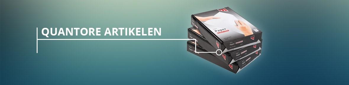 next-QuantoreArtikelen-banner