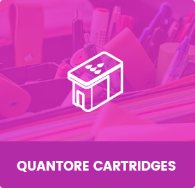 Next-main-banner-cartridgeQuantore