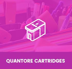 Next-main-banner-cartridgeQuantore